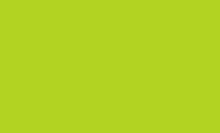 Frisbeedivari Logo